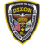 Dixon Police Department, Illinois