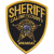 Saline County Sheriff's Office, AR