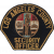 Los Angeles County Department of Health Services, California