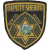 Gem County Sheriff's Office, Idaho