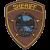 Boise County Sheriff's Office, ID