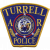 Turrell Police Department, Arkansas