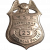 Wheeling and Lake Erie Railroad Police Department, RR