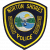 Norton Shores Police Department, MI