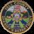 Yell County Sheriff's Department, Arkansas