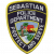 Sebastian Police Department, FL