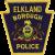 Elkland Borough Police Department, PA