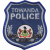 Towanda Borough Police Department, Pennsylvania