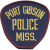Port Gibson Police Department, MS