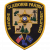 Claiborne Parish Sheriff's Office, Louisiana