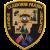 Claiborne Parish Sheriff's Office, LA