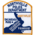 Northville Police Department, NY