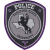 Tarleton State University Police Department, TX