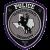 Tarleton State University Police Department, TX