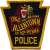 Allentown Police Department, PA