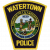 Watertown Police Department, MA