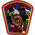 Dayton Police Department, Texas