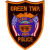 Green Township Police Department, Ohio