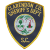Clarendon County Sheriff's Department, SC