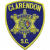 Clarendon County Sheriff's Office, SC