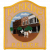Perkins Police Department, OK