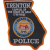 Trenton Police Department, GA