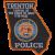 Trenton Police Department, Georgia