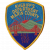 Marin County Sheriff's Office, California