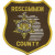 Roscommon County Sheriff's Office, Michigan