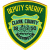 Clark County Sheriff's Office (WA)
