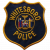 Whitesboro Police Department, New York