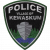 Kewaskum Police Department, Wisconsin