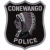 Conewango Township Police Department, Pennsylvania