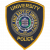 Wayland Baptist University Police Department, TX