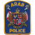 Arab Police Department, Alabama