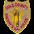 Ogle County Sheriff's Office, Illinois