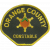 Orange County Constable's Office, California