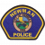Newman Police Department, California