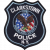 Clarkstown Police Department, NY