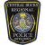 Central Bucks Regional Police Department, PA
