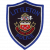 Littleton Police Department, Colorado
