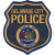 Delaware City Police Department, DE