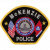 McKenzie Police Department, Tennessee