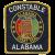 Montgomery County Constable's Office, Alabama