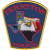 Perryton Police Department, TX