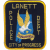 Lanett Police Department, Alabama