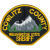 Cowlitz County Sheriff's Office, Washington