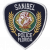 Sanibel Police Department, Florida