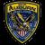 Auburn Police Division, Alabama