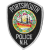 Portsmouth Police Department, New Hampshire